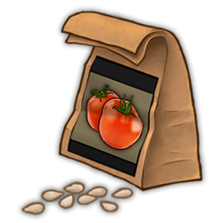 Tomato Seeds Icon.png