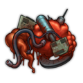 Broken Implant Icon.png