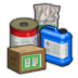 Industrial Chemicals Icon.png