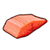 Red Fish Fillet Icon.png