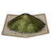 Nitrocellulose Powder Icon.png