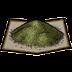 Nitrocellulose Powder Icon.png