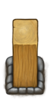 Wooden Wall Icon.png