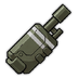 Heavy Autocannon Icon.png