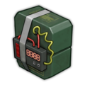 Modern Bomb Icon.png