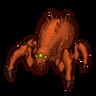 Crawler Icon.png
