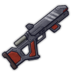 Laser Rifle Icon.png