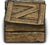 Wooden Crate Icon.png