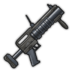 Grenade Launcher Icon.png