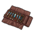 Hunters Tools Icon.png