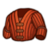 Quilted Coat Icon.png