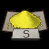 Sulfur Powder Icon.png