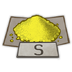 Sulfur Powder Icon.png
