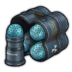 Helium Grenade Icon.png