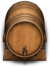 Fermentation Barrel Icon.png