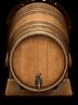 Fermentation Barrel Icon.png