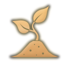 Farming Skill Icon.png