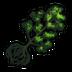 Birch Tree Sapling Icon.png
