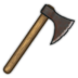Iron Axe Icon.png