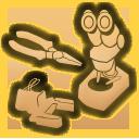 Maintenance Skill Icon.png
