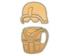 Defense 3 Icon.png