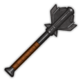 Iron Mace Icon.png