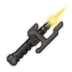 Laser Rapier (Yellow) Icon.png