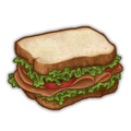 Sandwich Icon.png