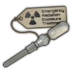 Anti-Radiation Icon.png