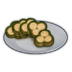 Fried Yucca Icon.png