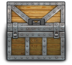 Iron Crate Icon.png