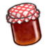 Berry Jam Icon.png
