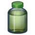 Bottle With Stale Water Icon.png