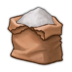 Wheat Flour Icon.png