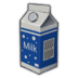 Milk Icon.png