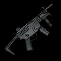 Submachine Gun Icon.png