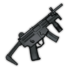 Submachine Gun Icon.png