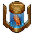 Healing Gland Implant Icon.png