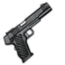 Handgun Icon.png