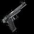 Handgun Icon.png