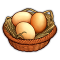 Animal Eggs Icon.png