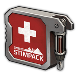 Stimpack Icon.png
