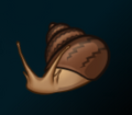 (Should be deleted.) (Bad quality.) Snail Icon.png