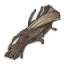Fibers Icon.png