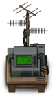 Land Claim Tier 2 Icon.png