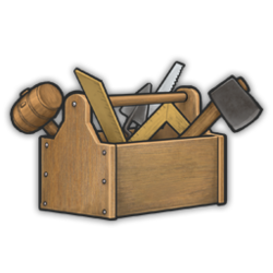 Simple Toolbox Icon.png
