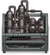 Oil Cracking Plant Icon.png