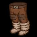 Fur Pants Icon.png
