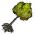 Rubber Tree Sapling Icon.png