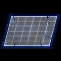 Broken Solar Panel Icon.png